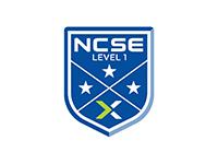 ncse1