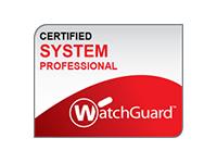 watchguard1