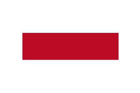 zerto1